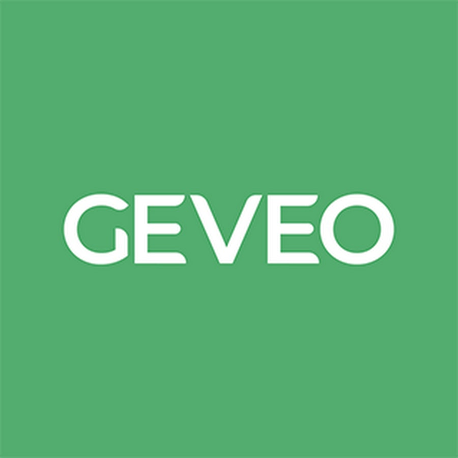 Geveo Australasia - YouTube