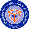 Indiana Math and Science Academy North