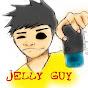 jellyguy96