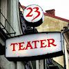 Teater23