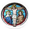 Nauki Katolickie