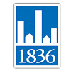 1836 Realty & Property Management