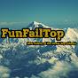 FunFailTop