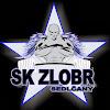 TheZlobr