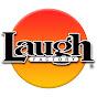 Laugh Factory
