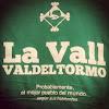 Valdeltormo La Vall