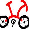 TokoTaha.com Folding bike adventures