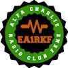 Radio Club Fene EA1RKF