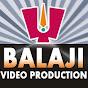 Shri Balaji Videos