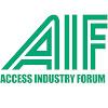 accessindustryforum