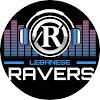 Lebanese Ravers