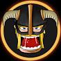 Dark Barbarian - Clash