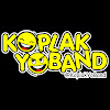 Koplak YoBand