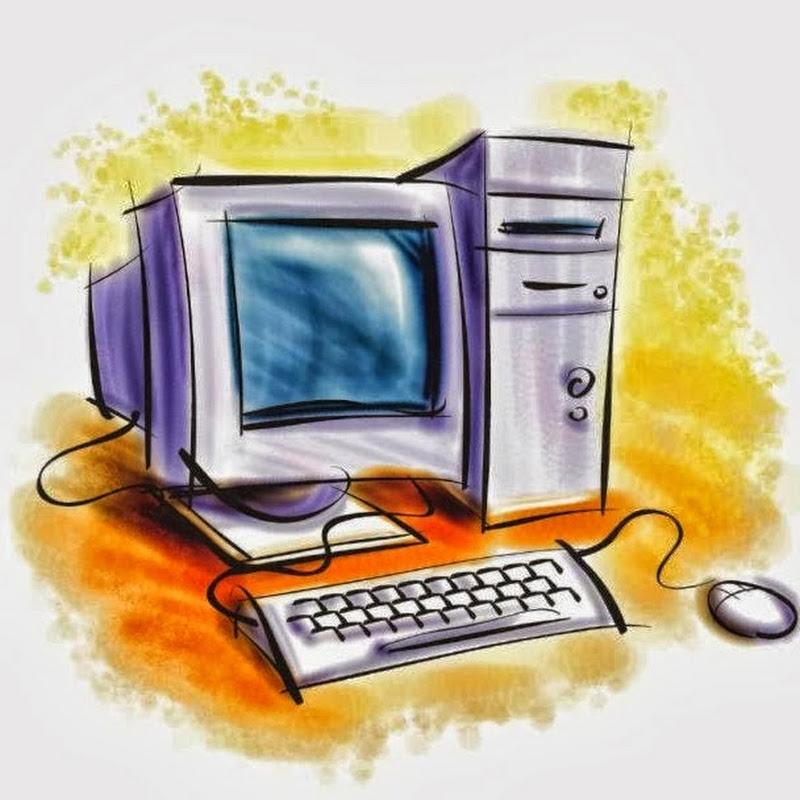 Картинки для информатики компьютер, надписью скучаю
