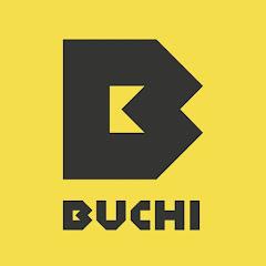 林辰Buchi