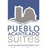 Pueblo Acantilado