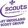 snodlandscouts
