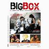 BigBox Media