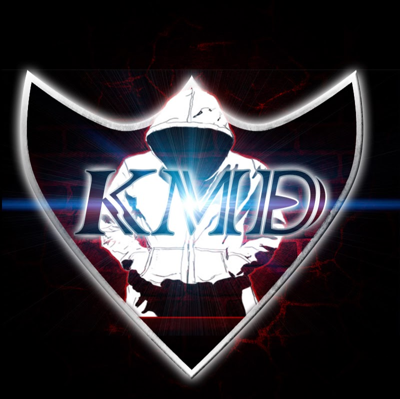 King Master Dark - Youtube Video Download Mp3 HD Free
