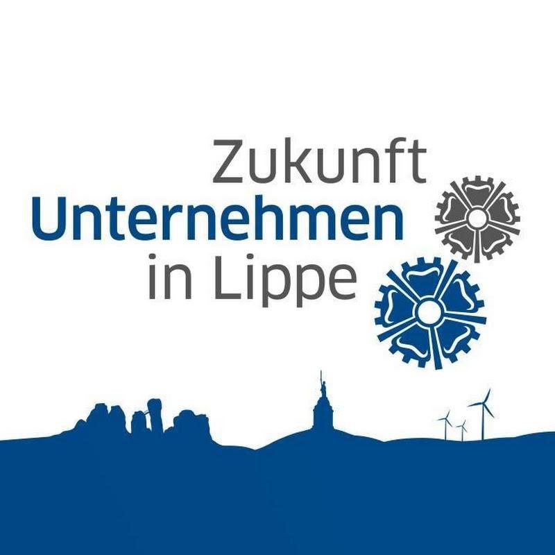 IHK Lippe zu Detmold