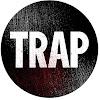 Trapsince1992