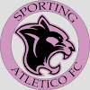 Sporting_Atletico