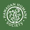 Hawaiian Humane Society