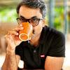 Kishore Asokan - Travel, Food & Destinations