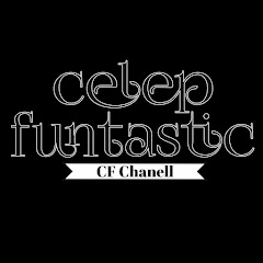 Celep Funtastic Official