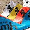andykites-4WD