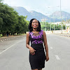 Lily Of Nigeria