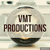 VMT Productions