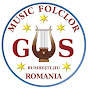 GS Music Official - Muzica ta e la noi!