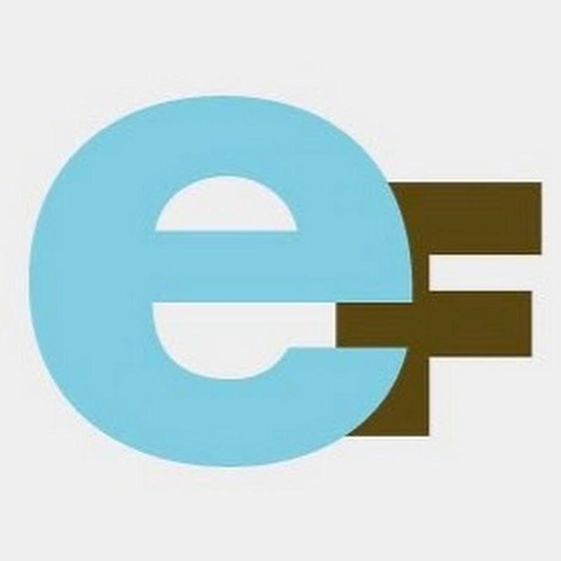 EarthFixMedia