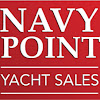 NavyPointYachtSales