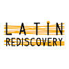 Latin Rediscovery