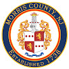 Morris County Government