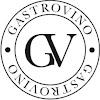 Gastrovino Wijnen