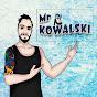 MrKowalski