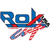 ROK Cup Promotions