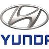 Khanh Toyota An Thành Fukushima