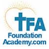 The Foundation Academy