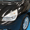 Wheelchair Cars Ltd