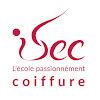 Ecole de Coiffure ISEC