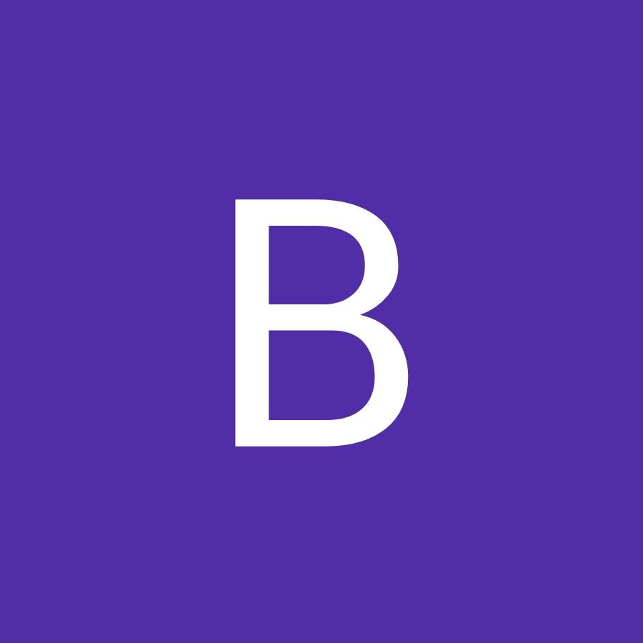 Channel Boneblock