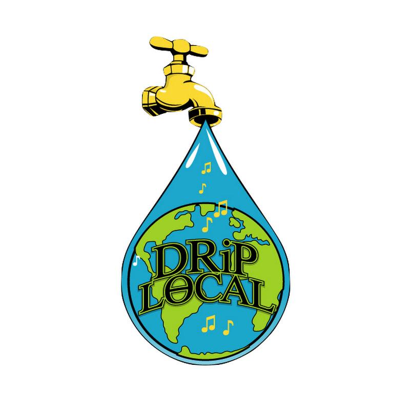 Drip Local (drip-local)