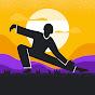 رايتشو - Raichu