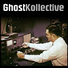 ghostkollective