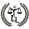 Lawyers Law