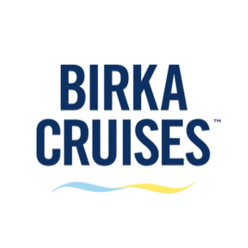 Birkacruisesab YouTube channel image
